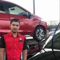 Sales Dealer Mitsubishi Sintang