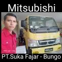 Sales Dealer Mitsubishi Bungo