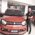 Sales Dealer  Gianyar