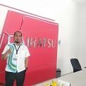 Sales Dealer Daihatsu Cianjur
