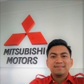 Sales Dealer Mitsubishi Palopo