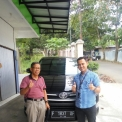 Sales Dealer Toyota Cianjur