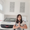 Sales Dealer Wuling Mataram