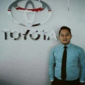 Sales Dealer Toyota Kediri