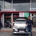 Sales Dealer  Madiun