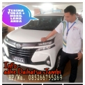 Sales Dealer  Muaro Jambi