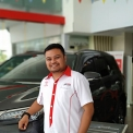 Sales Dealer  Bontang