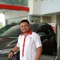 Sales Dealer Toyota Bontang