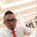 Sales Dealer Honda Padang