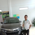 Sales Dealer  Kutai Barat