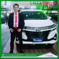 Sales Dealer  Maros