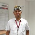 Sales Dealer Toyota Indramayu