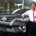 Sales Dealer  Banjarnegara