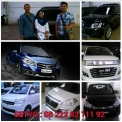 Sales Dealer  Malang