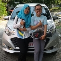 Sales Dealer Daihatsu Demak