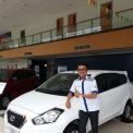 Sales Dealer  Magelang