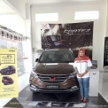 Sales Dealer Wuling Bumiayu