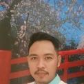 Sales Dealer  Bontang