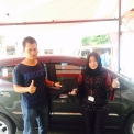 Sales Dealer  Tuban