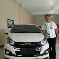 Sales Dealer Daihatsu Jombang