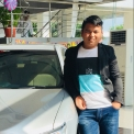 Sales Dealer  Batam