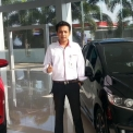 Sales Dealer Honda Purwokerto