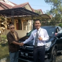 Sales Dealer Honda Karawang
