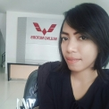 Sales Dealer  Mataram