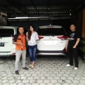 Sales Dealer Toyota Madiun