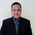 Sales Dealer  Medan