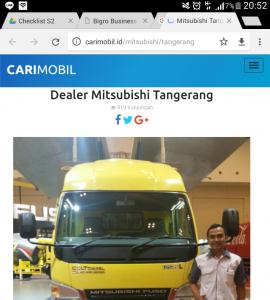 Dealer Wuling Enrekang