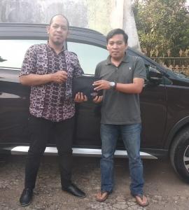Dealer Daihatsu Cianjur